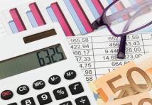 Comment est calculé l'impôt sur le revenu ?
