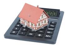 Comment calculer les frais de notaire ?
