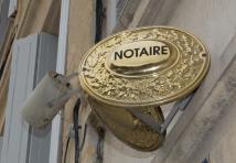 Achat immobilier : comprendre les frais de notaire