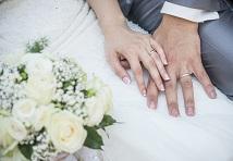 Prelevement A La Source Les Couples Maries Ou Pacses Ont Le Choix